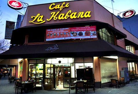 fidel_castro-cafe_la_habana-torta_cubana-milenio_MILIMA20161126_0229_11