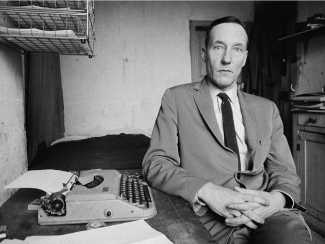 william-burroughs-y-su-vida-por-la-roma-en-mexico_134361.jpg_605613043