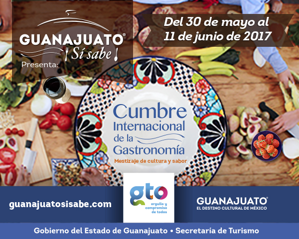 Cumbre-living-600x480px