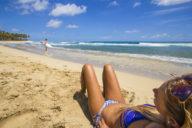 Atractivos turísticos de República Dominicana. Foto propiedad del Ministerio de Turismo de República Dominicana. Publicado en Alternatrip.org para fines de promoción.