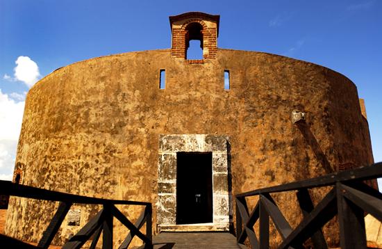 Derechos reservados. Foto propiedad del Ministerio de Turismo de República Dominicana. Publicado en Alternatrip.org para fines de promoción.