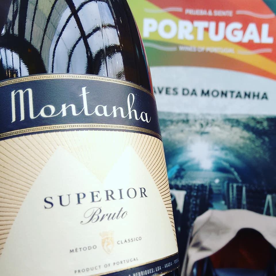 vinos portugueses en México Alternatrip