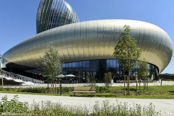 © Anaka La Cité du Vin XTU architects (3)