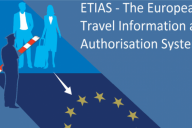 ETIAS, nuevo permiso de viaje a Europa que deben tramitar los mexicanos